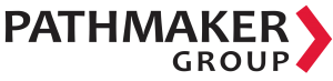 PathMaker Group