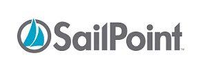 sailpointweblogo